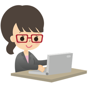 Computer user clipart clip art royalty free download Female Computer User (#8) clipart, cliparts of Female Computer User ... clip art royalty free download