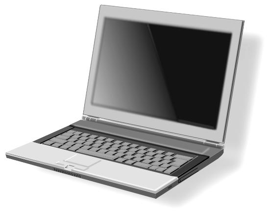 Computer vs laptop clipart free download Computer vs laptop clipart - ClipartFest free download