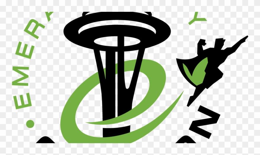 Con clipart picture royalty free download Emerald City Comic Con Logo Clipart (#3204536) - PinClipart picture royalty free download