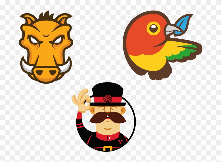 Concatenate clipart files vector library library From Minifying And Concatenating, Over Linting, Documentation, - Npm ... vector library library