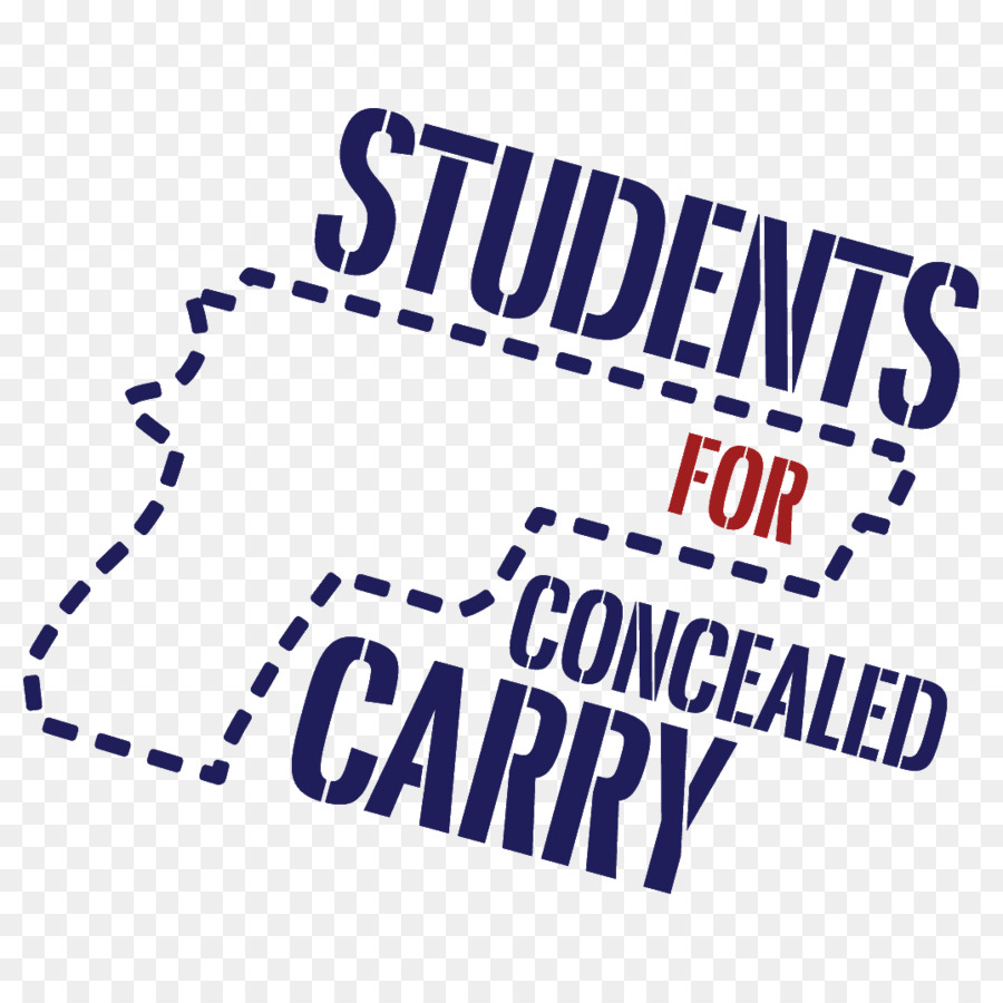 Concealed carry clipart banner library library Students Cartoontransparent png image & clipart free download banner library library