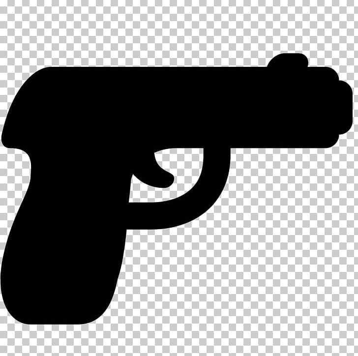 Concealed carry clipart clipart freeuse Weapon Computer Icons Firearm Concealed Carry Pistol PNG, Clipart ... clipart freeuse