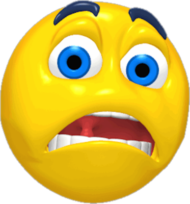 Concerned face clipart picture royalty free download Free Worried Face, Download Free Clip Art, Free Clip Art on Clipart ... picture royalty free download