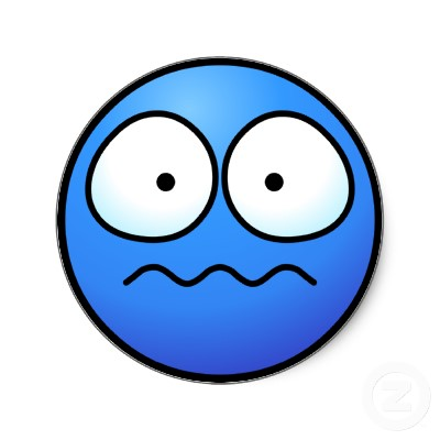 Concerned face clipart library Free Worried Faces, Download Free Clip Art, Free Clip Art on Clipart ... library