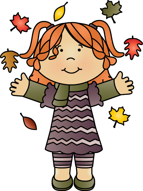 Concerned girl friend clipart clip art transparent library Whimsy Clips: free fall image! | Clipart and Fonts | Fall clip art ... clip art transparent library