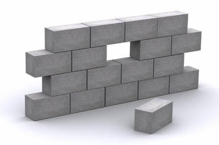 Concrete block clipart png Block | Free Download Clip Art | Free Clip Art | on Clipart Library png