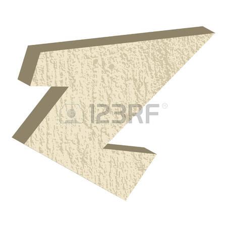 Concrete block clipart clip art library 7,108 Concrete Block Stock Vector Illustration And Royalty Free ... clip art library