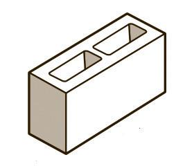 Concrete block clipart picture royalty free download Sydney Concrete Block Company, Building Supplies - TrueLocal picture royalty free download