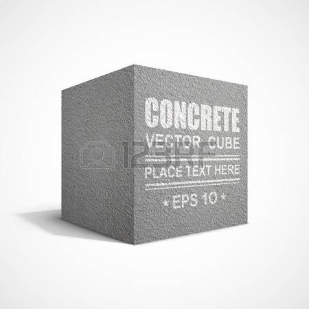 Concrete block clipart clipart transparent library 7,344 Concrete Blocks Stock Illustrations, Cliparts And Royalty ... clipart transparent library