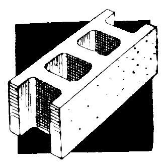 Concrete block clipart banner royalty free stock Concrete Block Clip Art – Clipart Free Download banner royalty free stock