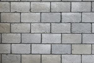 Concrete wall clipart png free stock Concrete Block Wall Clipart | Free Images at Clker.com - vector clip ... png free stock