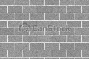 Concrete wall clipart png freeuse stock Concrete wall clipart 2 » Clipart Portal png freeuse stock