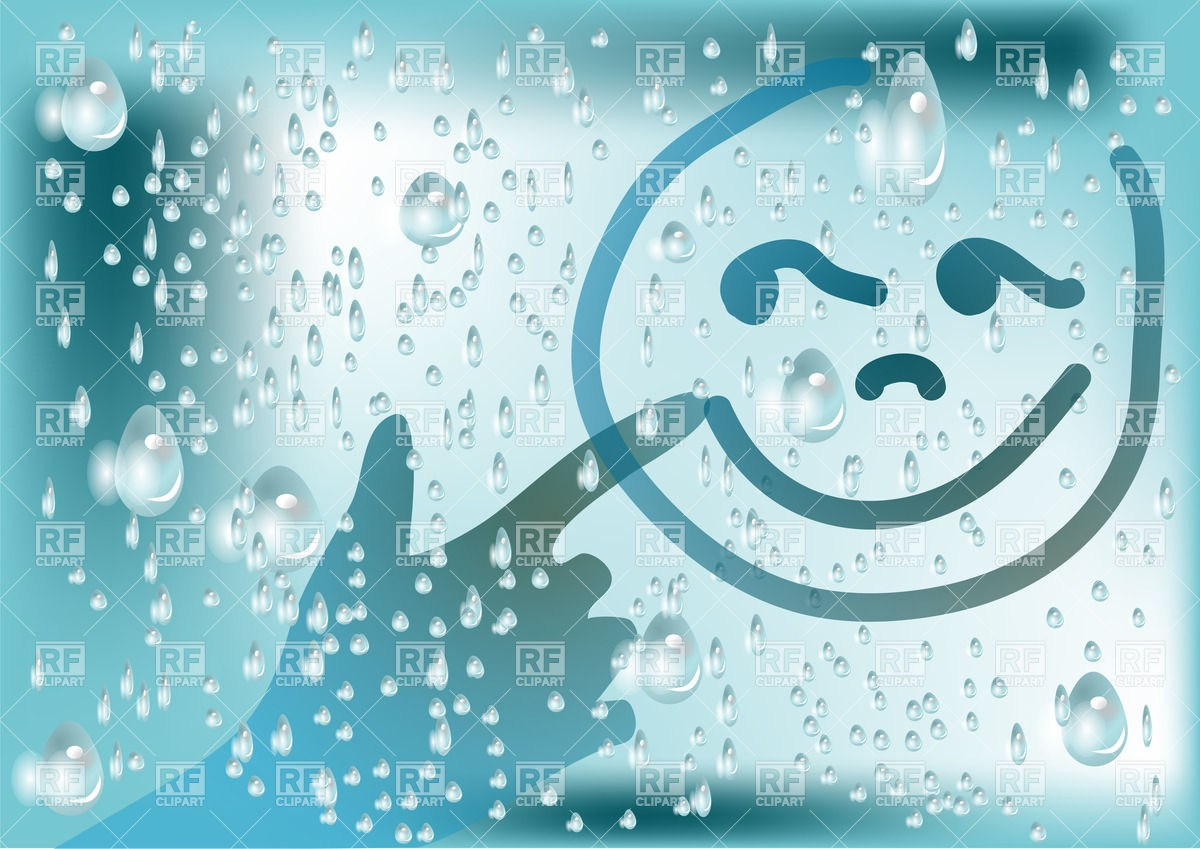 Condesnation clipart image transparent stock Condensation clipart 7 » Clipart Portal image transparent stock
