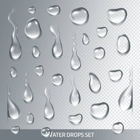 Condesnation clipart svg black and white Condensation clipart 6 » Clipart Station svg black and white