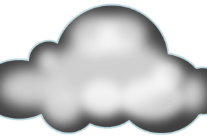 Condesnation clipart clip royalty free Condensation cloud clipart 1 » Clipart Portal clip royalty free