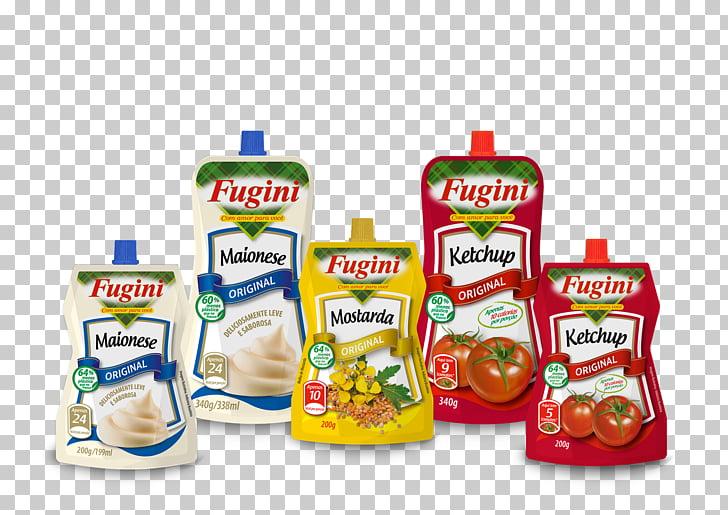 Condimentos clipart graphic royalty free download Envasado y etiquetado meadwestvaco comida rápida comida chatarra ... graphic royalty free download