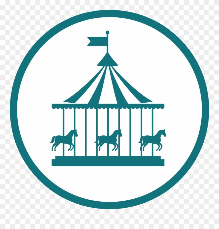 Condition clipart png transparent Logo Village Enfant - Environment Condition Icon Clipart (#1384126 ... png transparent