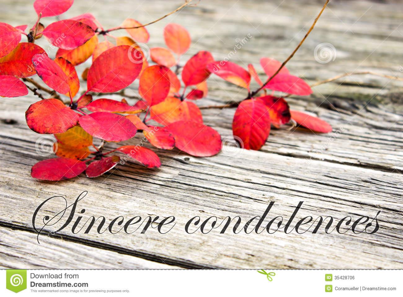 Condolence graphics clip art royalty free download Condolence images free - ClipartFest clip art royalty free download