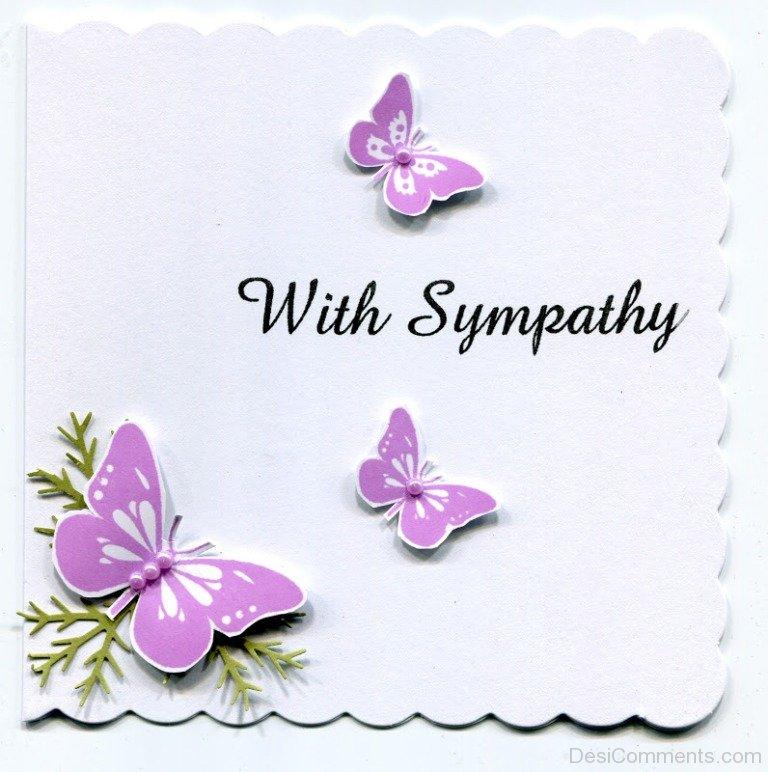 Condolence graphics clip transparent Sympathy Pictures, Images, Graphics for Facebook, Whatsapp clip transparent