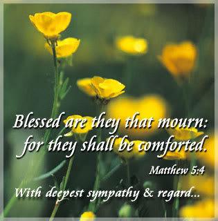 Condolence graphics clip free download sympathy/condolences clip free download