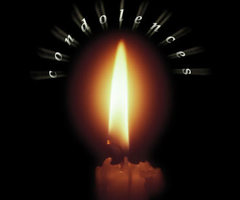 Condolence graphics. Collections of comments myspace