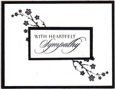 Condolence graphics clip art transparent download Sympathy Images, Pictures, Graphics clip art transparent download