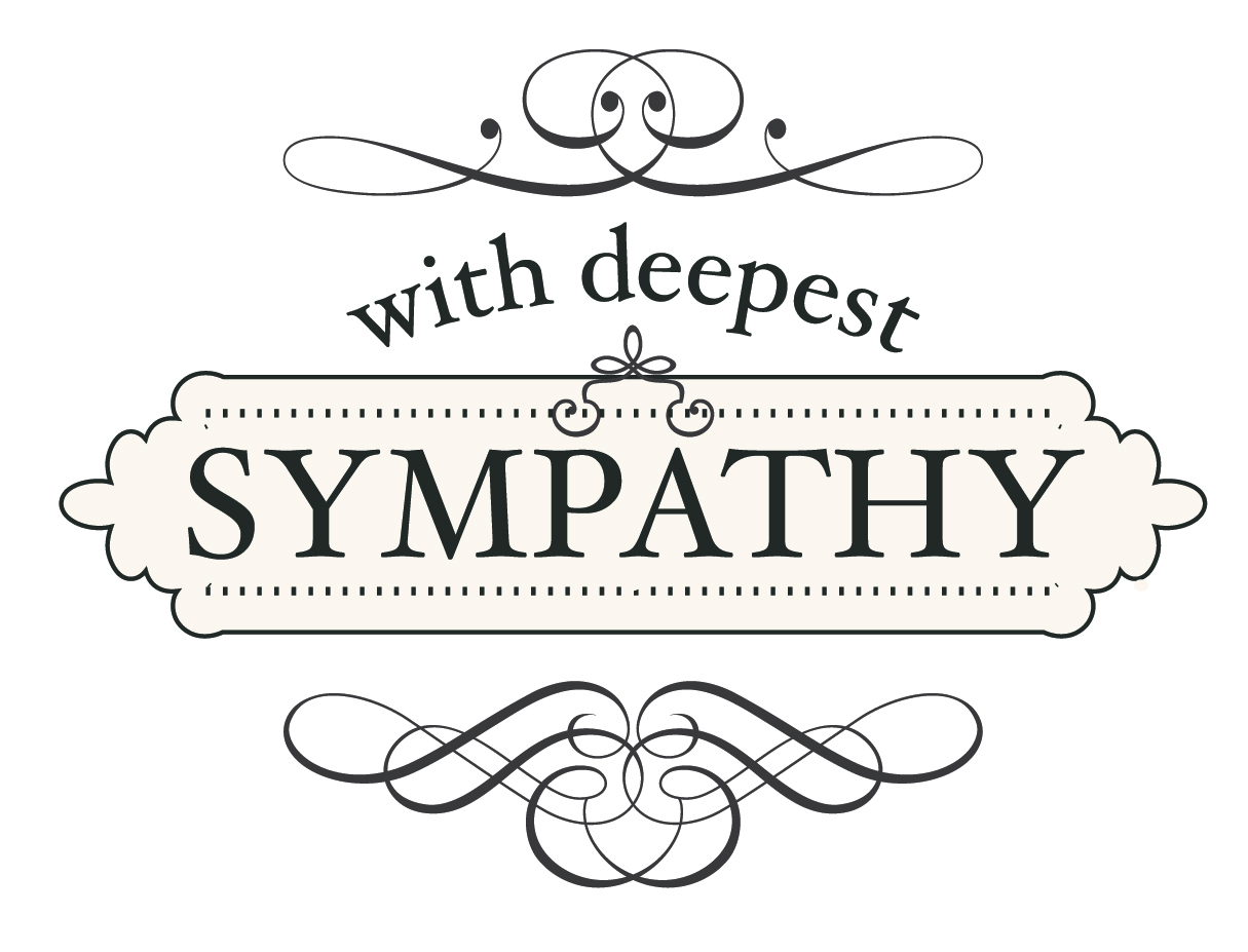 In sympathy clipart vector royalty free download Free Religious Sympathy Cliparts, Download Free Clip Art, Free Clip ... vector royalty free download