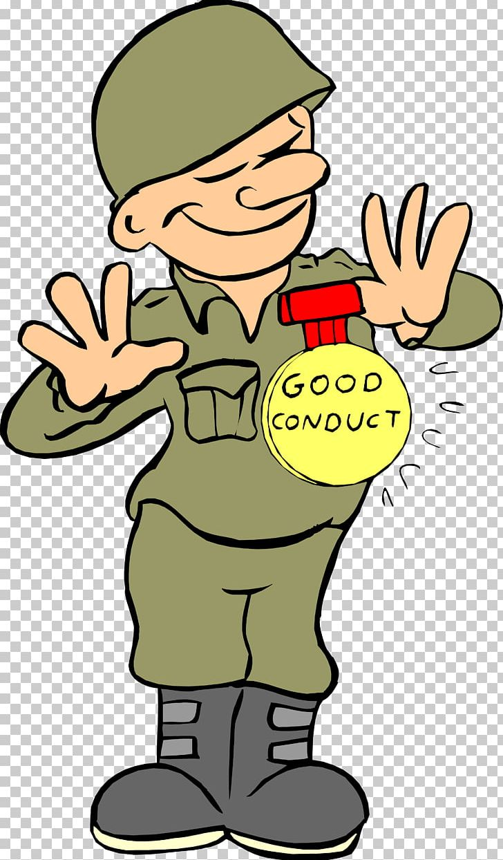 Conduct clipart clip art Election Commission Of India\'s Model Code Of Conduct PNG ... clip art