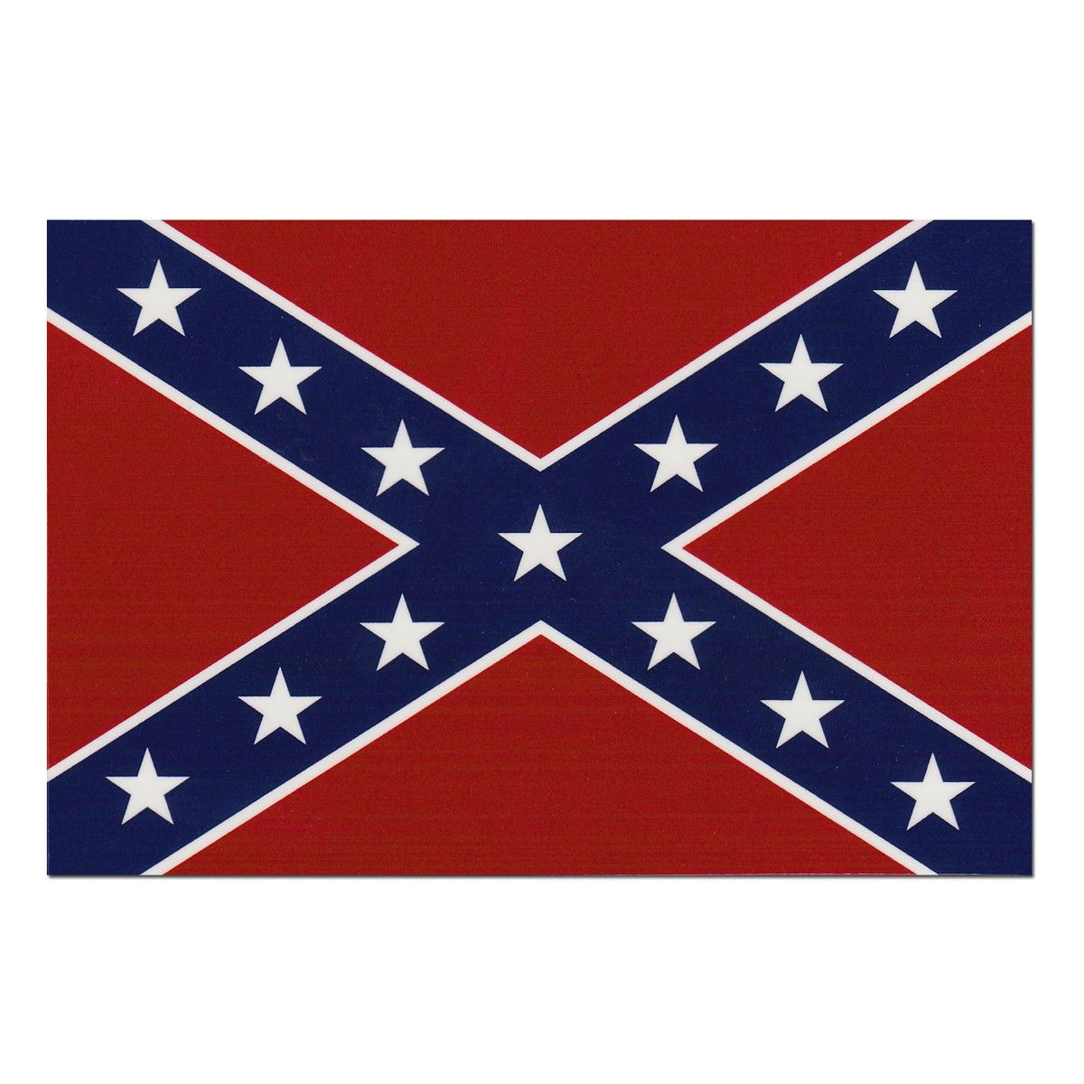 Confederate flag clipart image black and white download Confederate Flag Decal - ClipArt Best - ClipArt Best | Craft Ideas ... image black and white download