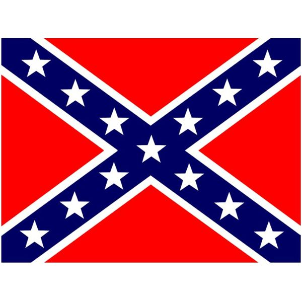 Confederate flag clipart royalty free Confederate flag clipart » Clipart Station royalty free