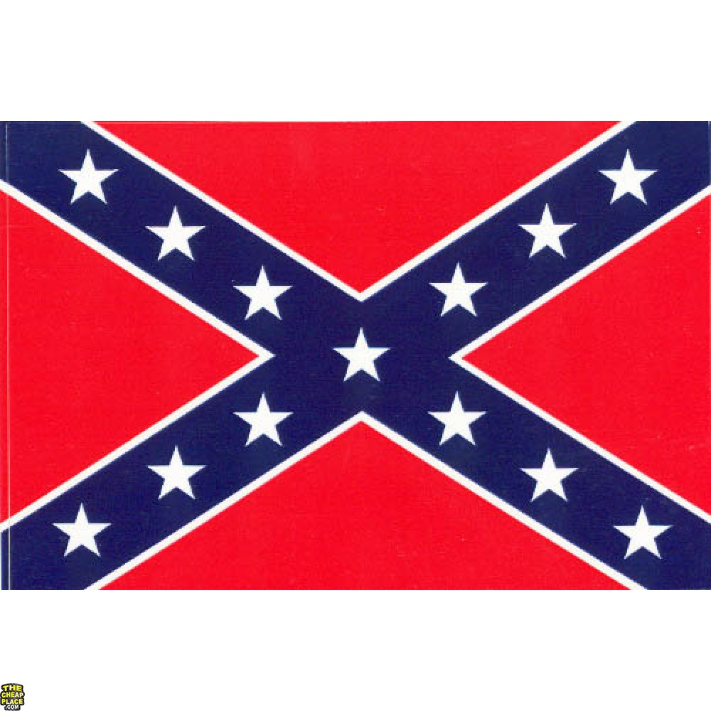 Confederate flag on pole clipart image black and white download Free Rebel Flag, Download Free Clip Art, Free Clip Art on Clipart ... image black and white download