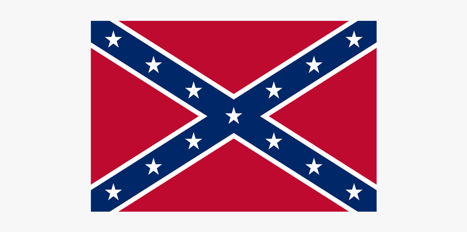 Confederate flag clipart clipart free download Clip Art Confederate Flag Pictures - Blue Confederate Flag #542911 ... clipart free download
