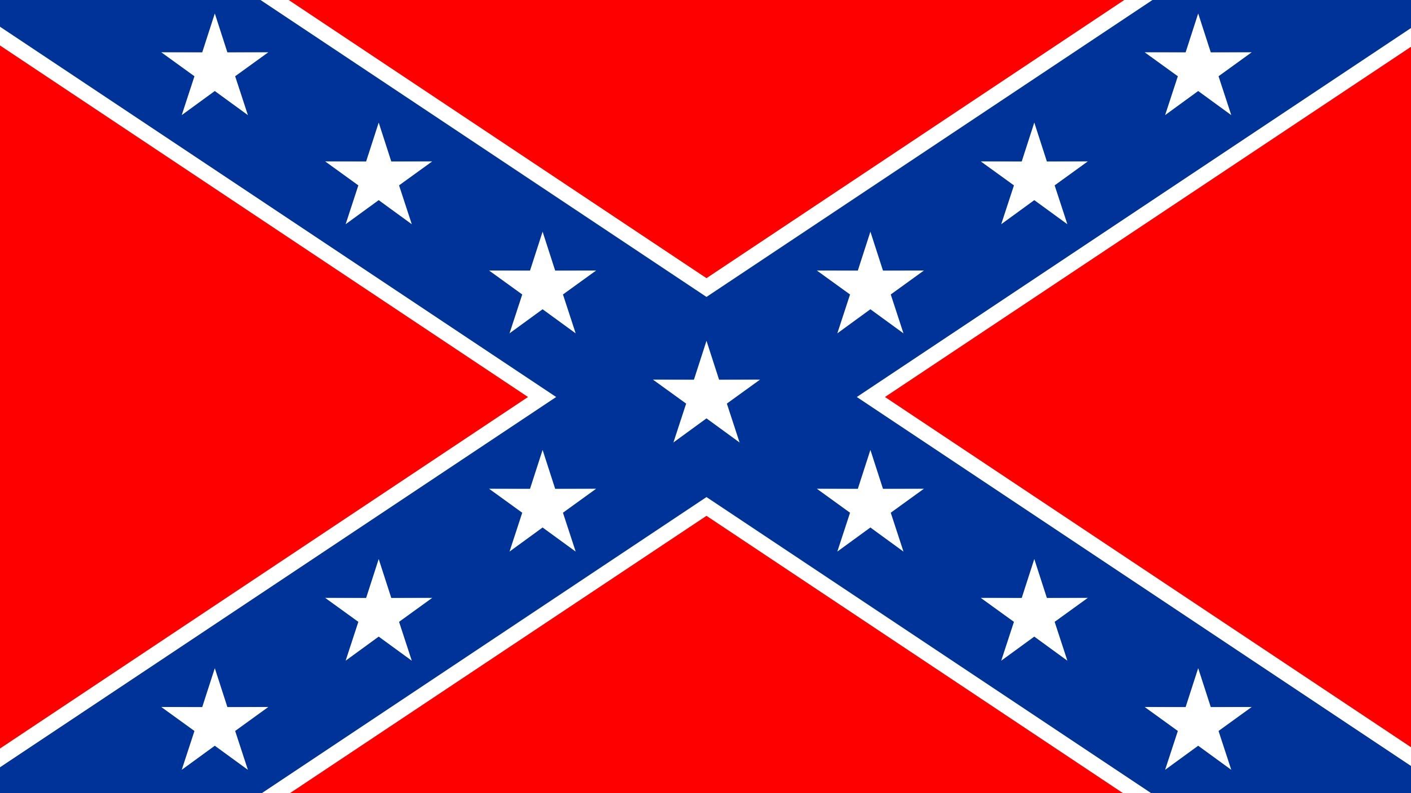 Confederate flag clipart clip art freeuse stock Free Rebel Flag, Download Free Clip Art, Free Clip Art on Clipart ... clip art freeuse stock