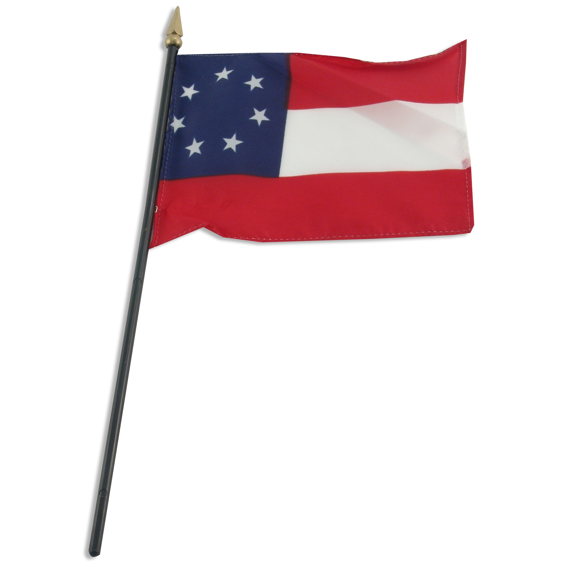 Confederate flag on pole clipart svg library stock Clip Art Confederate Flag - ClipArt Best - Cliparts.co svg library stock