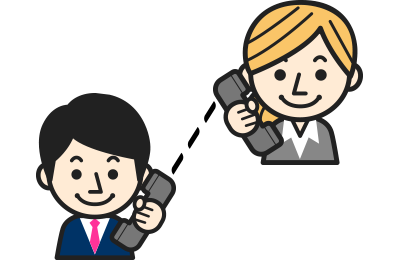 Conference call clipart free image stock Telephone Conference Call Clipart - Free Clipart image stock