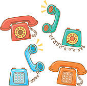 Conference call clipart free png free stock Conference Call Clip Art Royalty Free GoGraph - Free Clipart png free stock