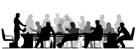 Conference pictures clipart black and white download 80 Free Meeting Clipart - Cliparting.com black and white download