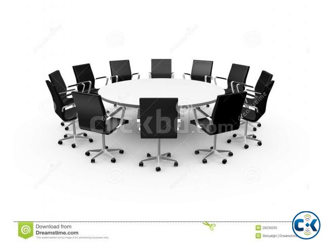 Conference table clipart clip art royalty free Conference room table clipart | ClickBD clip art royalty free