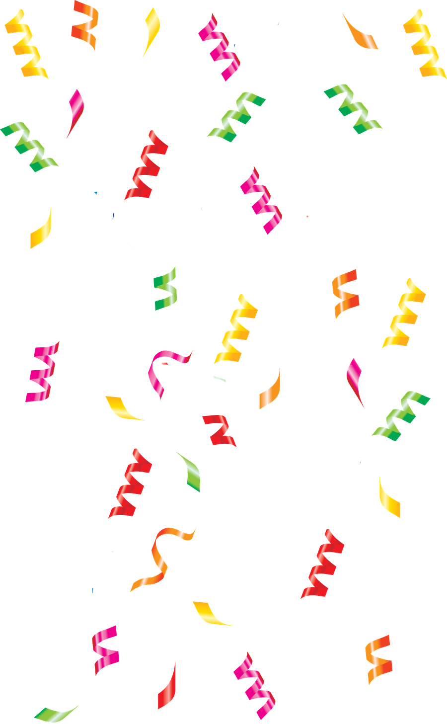 Confete clipart svg royalty free download confetti paper | PARTY & CELEBRATION CLIPART in 2019 | Party, Confetti svg royalty free download