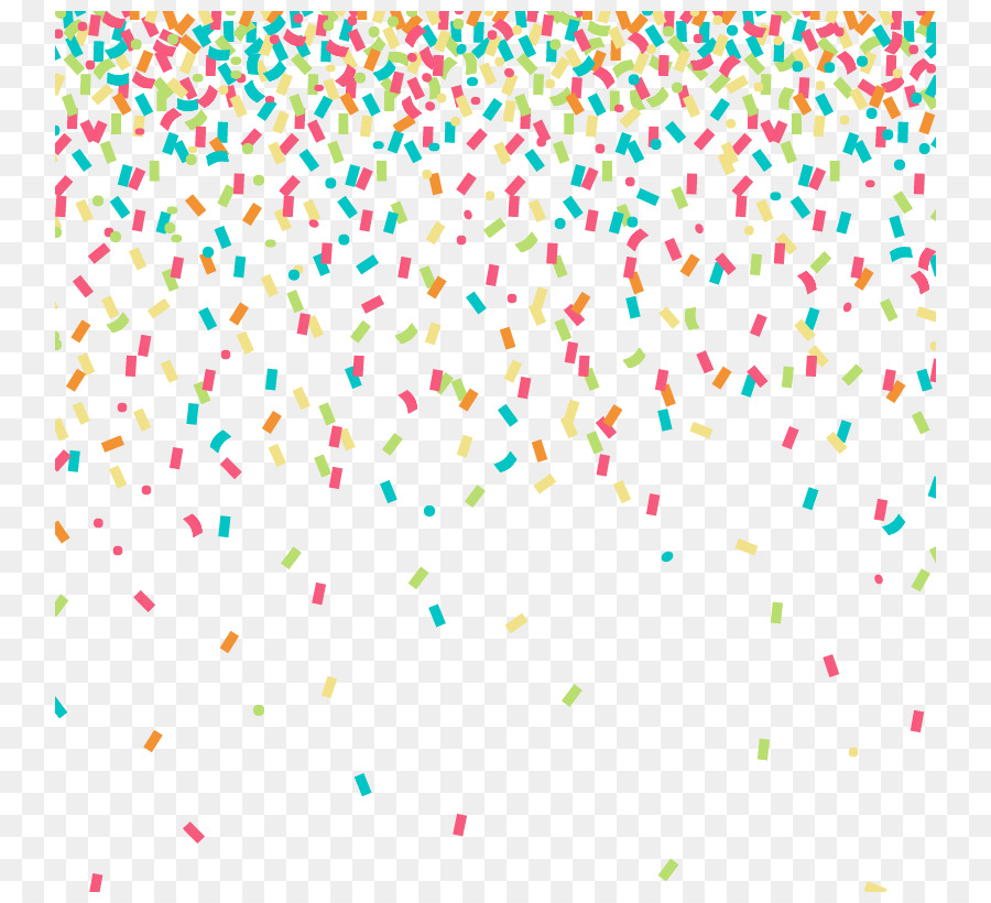Confetti background clipart jpg free library Confetti background clipart 6 » Clipart Station jpg free library