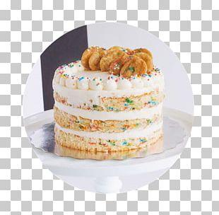 Confetti cake clipart clipart Confetti Cake PNG Images, Confetti Cake Clipart Free Download clipart