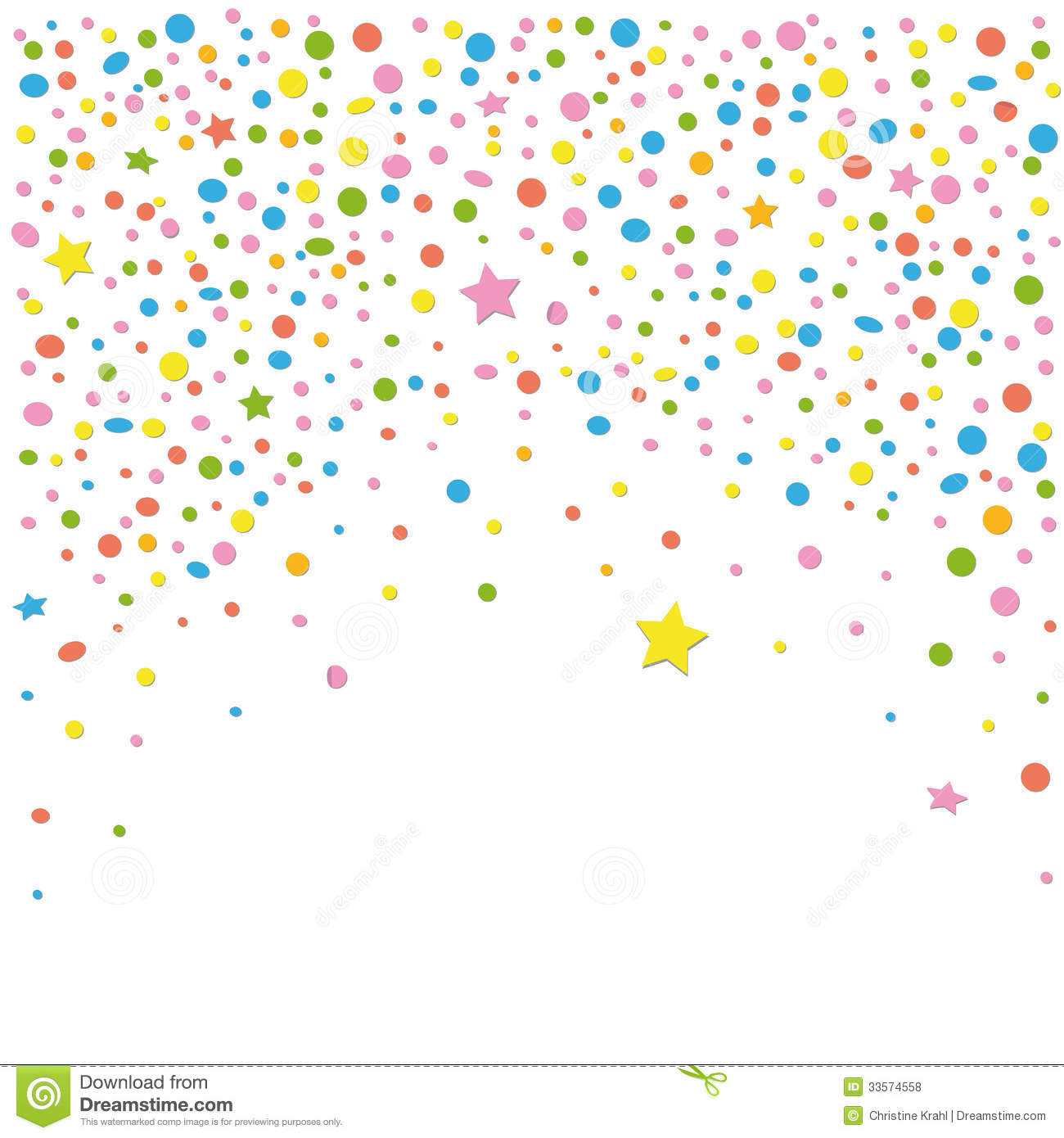 Confetti clipart vector free banner royalty free library 63+ Confetti Clipart Free   ClipartLook banner royalty free library