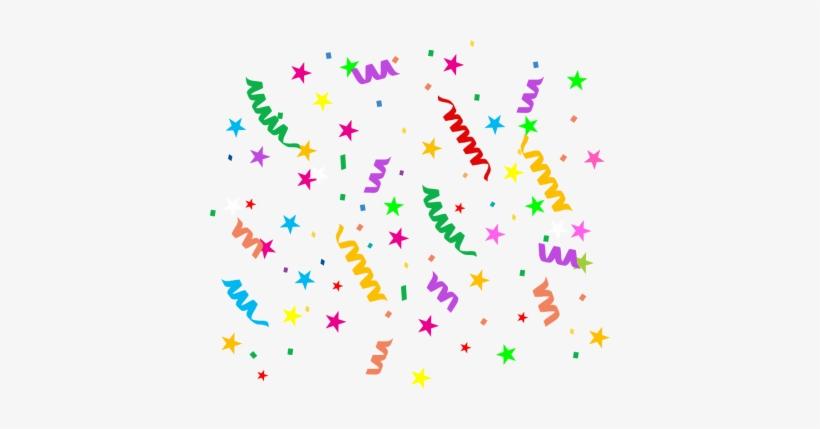 Confetti explosion clipart graphic black and white download Red Confetti Explosion Clip Art 6942 Free Clip Art - Party Confetti ... graphic black and white download