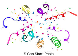 Confetti explosion clipart clip art transparent library Confetti Stock Illustration Images. 96,578 Confetti illustrations ... clip art transparent library