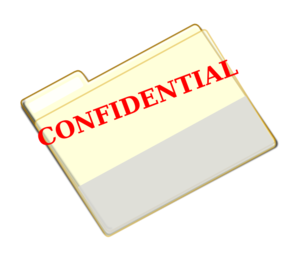 Free clipart confidentialiy picture download Free Confidentiality Cliparts, Download Free Clip Art, Free Clip Art ... picture download