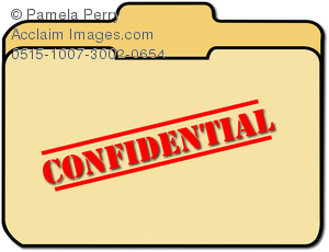 Free clipart confidentialiy picture freeuse library Confidentiality 20clipart | Clipart Panda - Free Clipart Images picture freeuse library