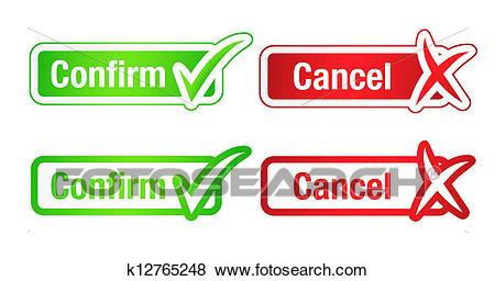 Confirm clipart royalty free library Confirm clipart 4 » Clipart Portal royalty free library