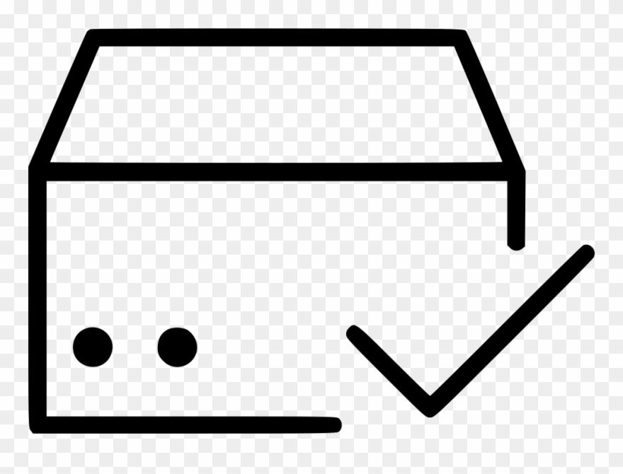 Confirm clipart jpg transparent stock Confirm Comments Clipart (#3098200) - PinClipart jpg transparent stock