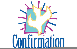 Confirmation clipart png freeuse 15168780832077676524online-confirmation-clipart.med - St. Paul\'s ... png freeuse