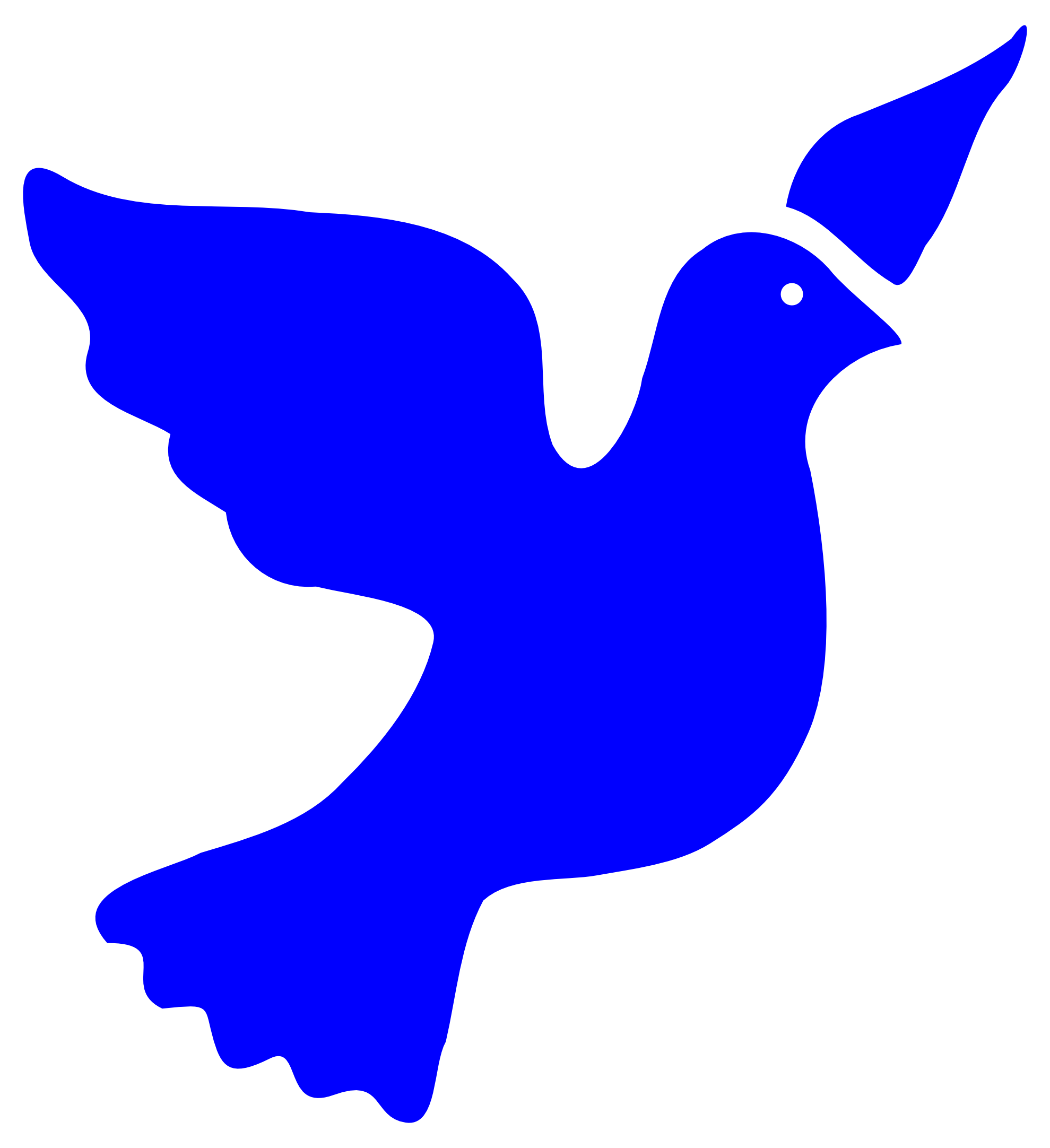Cross with dove clipart image library Dove And Cross Clipart | Clipart Panda - Free Clipart Images image library